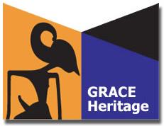 grace_heritage