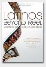 latino_beyond_reel
