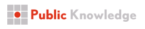 pknowledge_logo