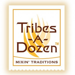 Tribes-a-dozen-logo-fb-300x300