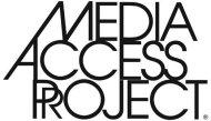 MediaAccessProject