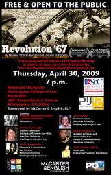 revolution67