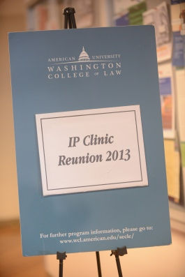 001_IP_Clinic_Reunion_2013