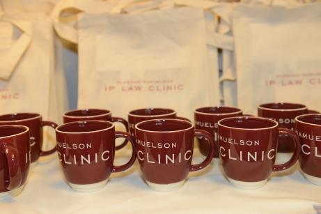 004_IP_Clinic_Reunion_2013