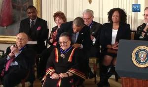 harjo_obama_freedom_medal[1]