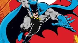batman-dc